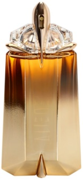 Mugler Alien Oud Majestueux парфумована вода для жінок 3