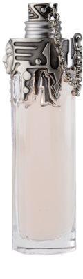 Mugler Womanity Eau de Parfum for Women  Refillable 3
