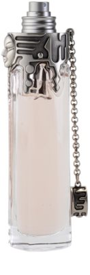 Mugler Womanity Eau de Parfum for Women  Refillable 4