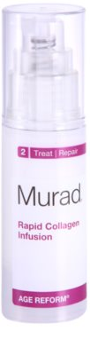 Murad Age Reform Sérum de colágenio ativo para reduzir as rugas
