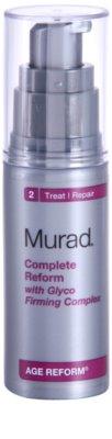 Murad Age Reform serum reafirmante