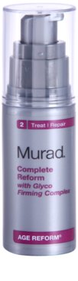 Murad Age Reform zpevňující sérum