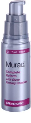 Murad Age Reform sérum refirmante 1