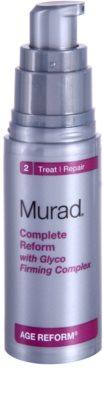 Murad Age Reform ser pentru fermitate 1
