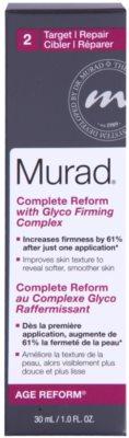 Murad Age Reform ser pentru fermitate 3