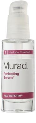 Murad Age Reform Ser hidratant de netezire pentru o piele mai luminoasă