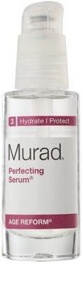 Murad Age Reform vyhlazující sérum pro hydrataci a rozjasnění pleti