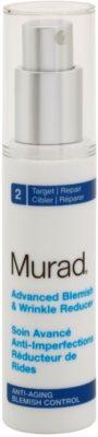 Murad Anti-Aging Blemish Control ser pentru contur pentru pielea cu imperfectiuni