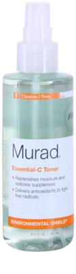 Murad Environmental Shield tonikum bez alkoholu