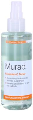 Murad Environmental Shield Tonikum ohne Alkohol