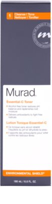 Murad Environmental Shield tonik alkoholmentes 2