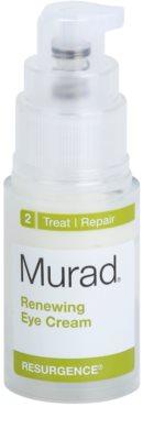 Murad Resurgence oční krém proti vráskám a tmavým kruhům 1