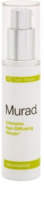 Murad Resurgence intenzivni serum proti gubam