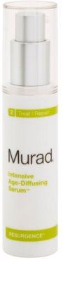 Murad Resurgence sérum intensivo  antirrugas