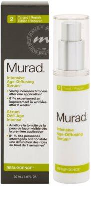 Murad Resurgence intenzivní sérum proti vráskám 1