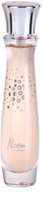 Naomi Campbell Naomi Eau de Parfum für Damen 2
