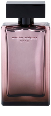 Narciso Rodriguez For Her Musc Collection Intense eau de parfum para mujer 2