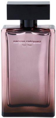 Narciso Rodriguez For Her Musc Collection Intense Eau de Parfum für Damen 2