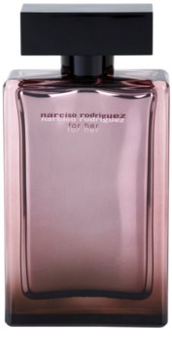 Narciso Rodriguez For Her Musc Collection Intense Eau de Parfum para mulheres 2
