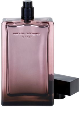 Narciso Rodriguez For Her Musc Collection Intense eau de parfum para mujer 3