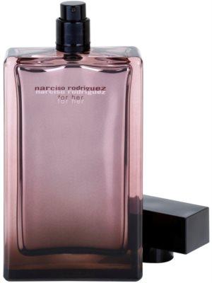 Narciso Rodriguez For Her Musc Collection Intense Eau de Parfum für Damen 3