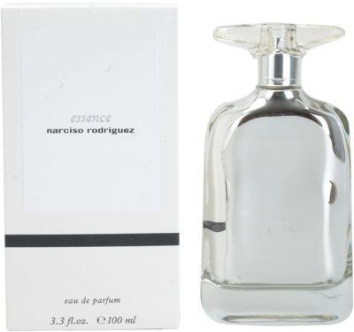 Narciso Rodriguez Essence eau de parfum para mujer