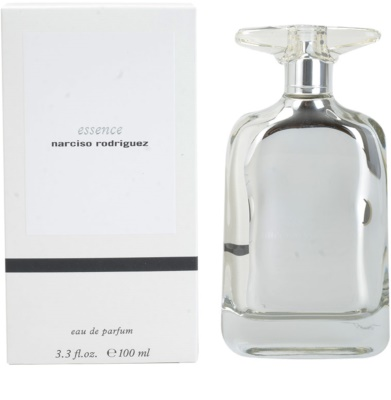Narciso Rodriguez Essence Eau de Parfum para mulheres