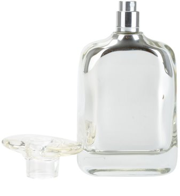 Narciso Rodriguez Essence eau de parfum para mujer 2