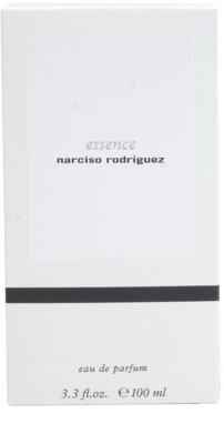Narciso Rodriguez Essence eau de parfum para mujer 3
