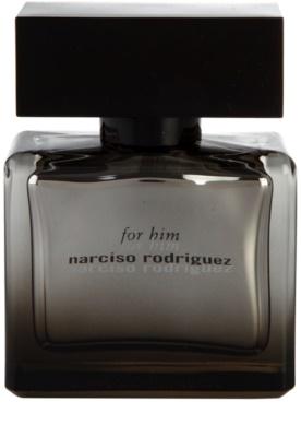 Narciso Rodriguez For Him Musc Collection parfumska voda za moške 2
