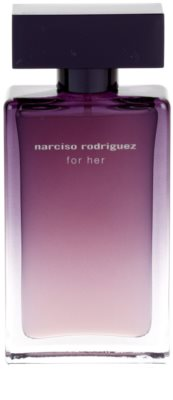Narciso Rodriguez For Her Delicate Limited Edition eau de toilette para mujer 2