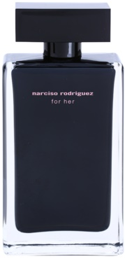 Narciso Rodriguez For Her тоалетна вода за жени 2