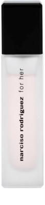 Narciso Rodriguez For Her spray parfumat pentru par pentru femei 3