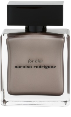 Narciso Rodriguez For Him eau de parfum para hombre 2