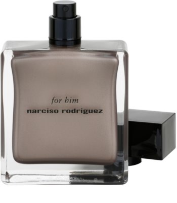 Narciso Rodriguez For Him eau de parfum para hombre 3