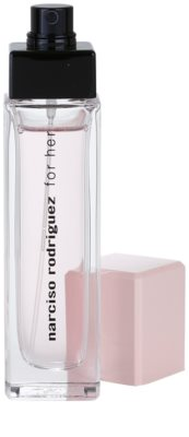 Narciso Rodriguez For Her Limited Edition Eau de Parfum für Damen 3
