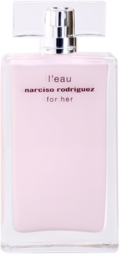 Narciso Rodriguez L´Eau For Her тоалетна вода за жени 2