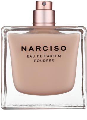 Narciso Rodriguez Narciso Poudreé parfémovaná voda tester pro ženy 2