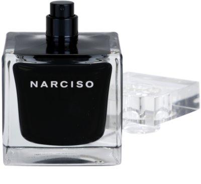 Narciso Rodriguez Narciso Eau de Toilette para mulheres 3
