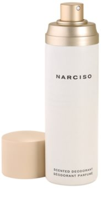 Narciso Rodriguez Narciso deospray pentru femei 3