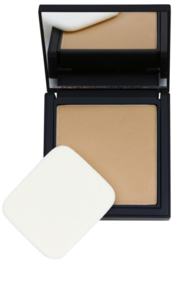 Nars All Day Luminous rozjasňující kompaktní make-up s pudrovým efektem 1