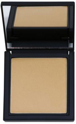 Nars All Day Luminous aufhellendes Kompakt - Make-up mit Pudereffekt