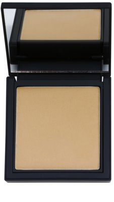 Nars All Day Luminous rozjasňující kompaktní make-up s pudrovým efektem