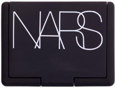 Nars Duo Cocealer палитра коректори 1