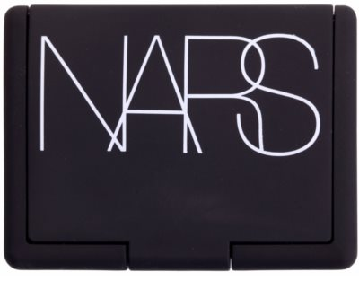 Nars Blush Duo colorete en polvo 1