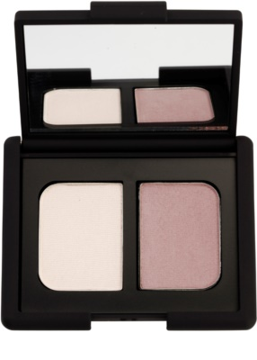 Nars Make-up duo fard ochi