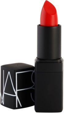 Nars Make-up batom 1