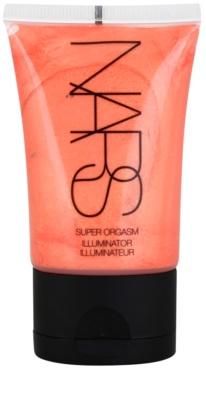 Nars Make-up univerzális bőrvilágosító