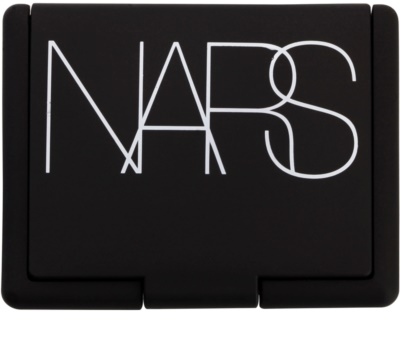 Nars Make-up Kompaktpuder 2