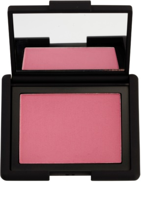 Nars Make-up blush